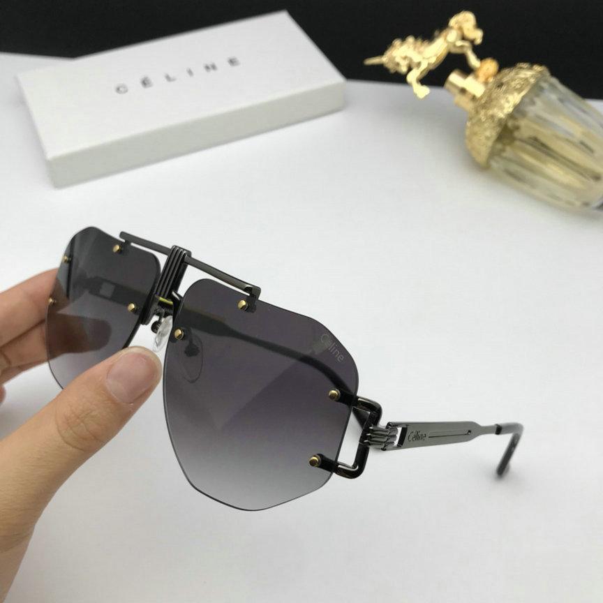 Wholesale Cheap Designer Sunglasses AAA