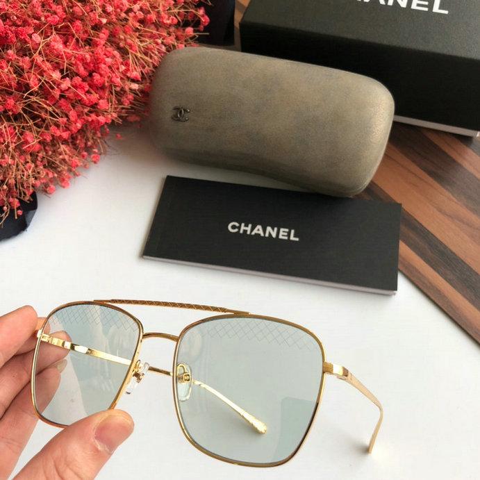 Wholesale Designer Sunglasses Aaa Quality Replica