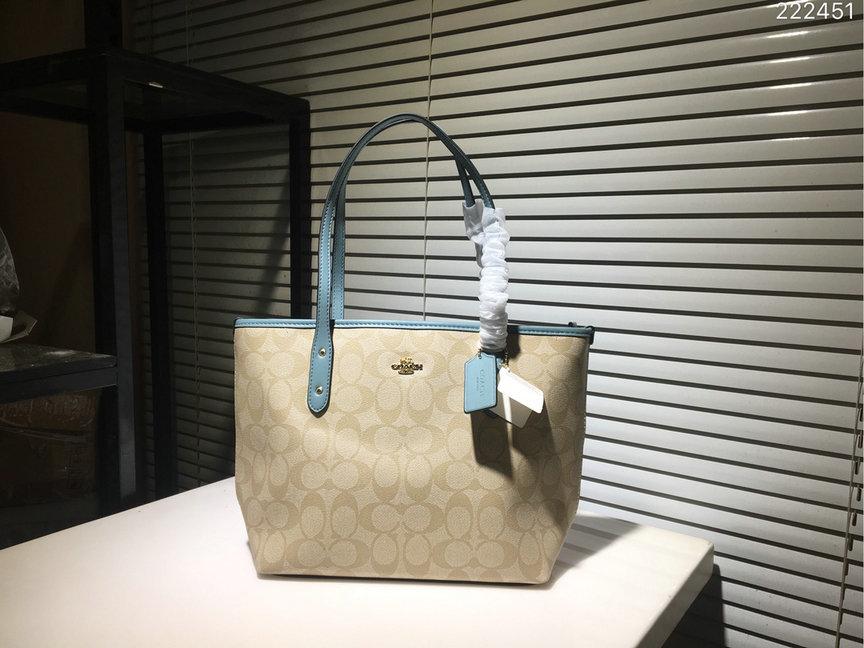Wholesale top women's designer bags for sale