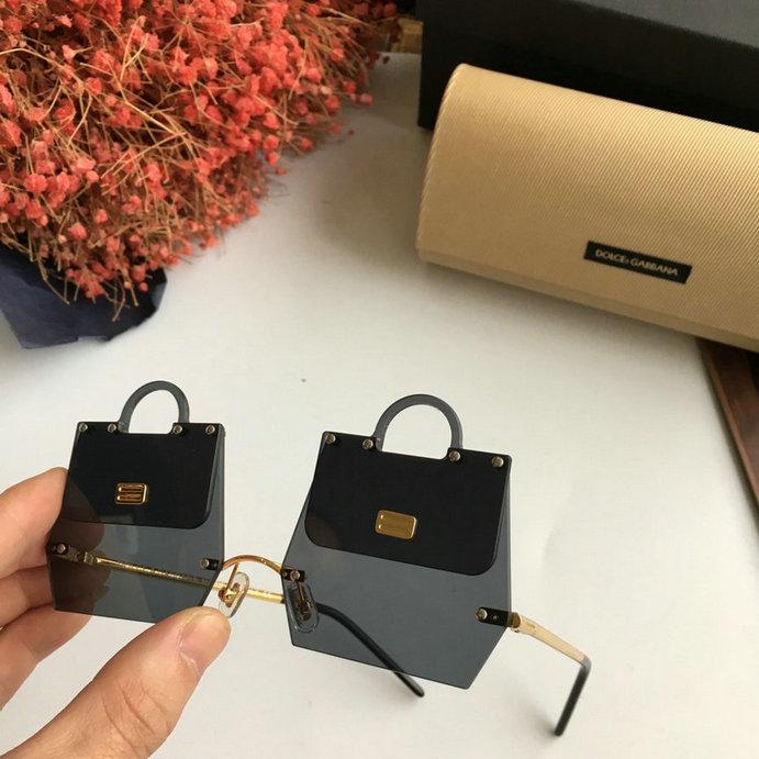 AAA Quality Dolce Gabbana Replica Sunglases