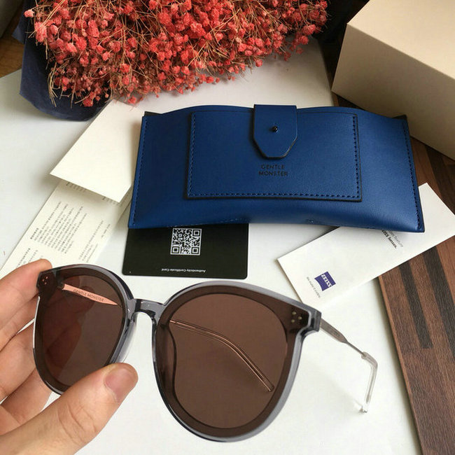 Wholesale AAA Gentle Monster Replica Sunglasses for Sale