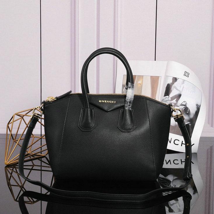 Wholesale Cheap Givenchy Women's Designer Handbags for sale