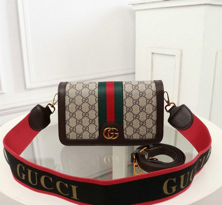 Wholesale High Fashion Women's Handbags Sale