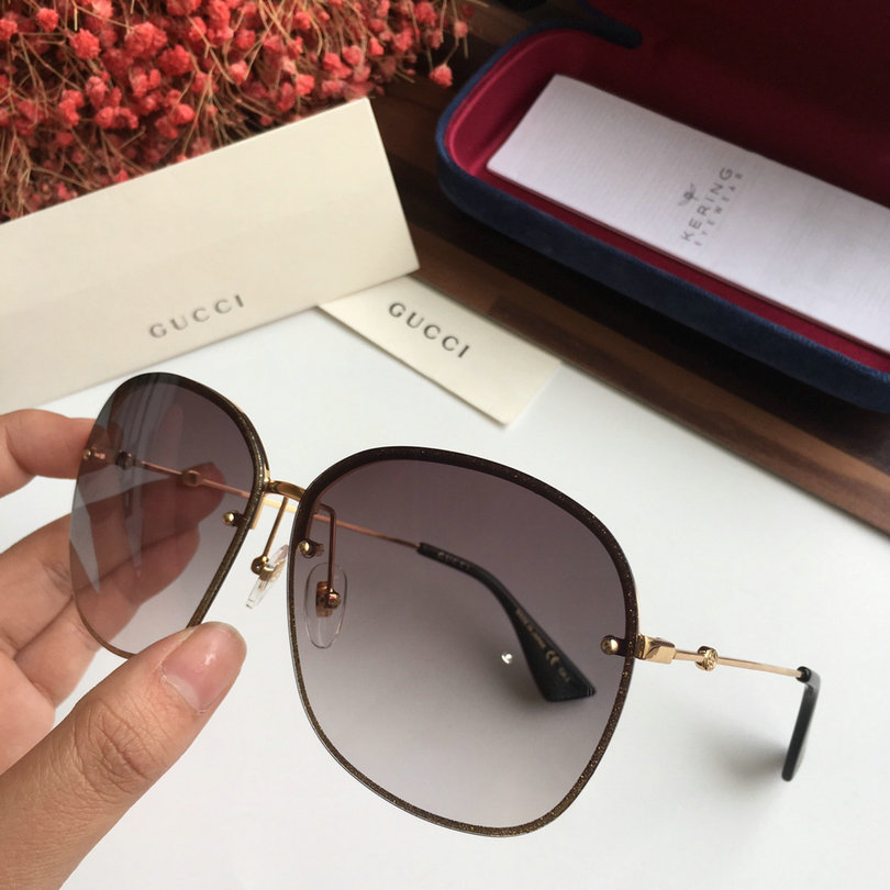 Wholesale AAA Quality Replica Designer Sunglasses for Sale