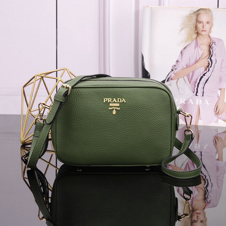 Wholesale Luxury Replica Prada Handbags for Women