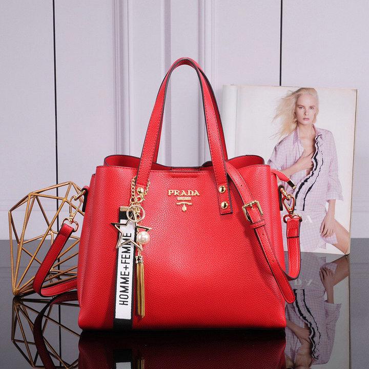 Wholesale Knockoff Prada Handbags