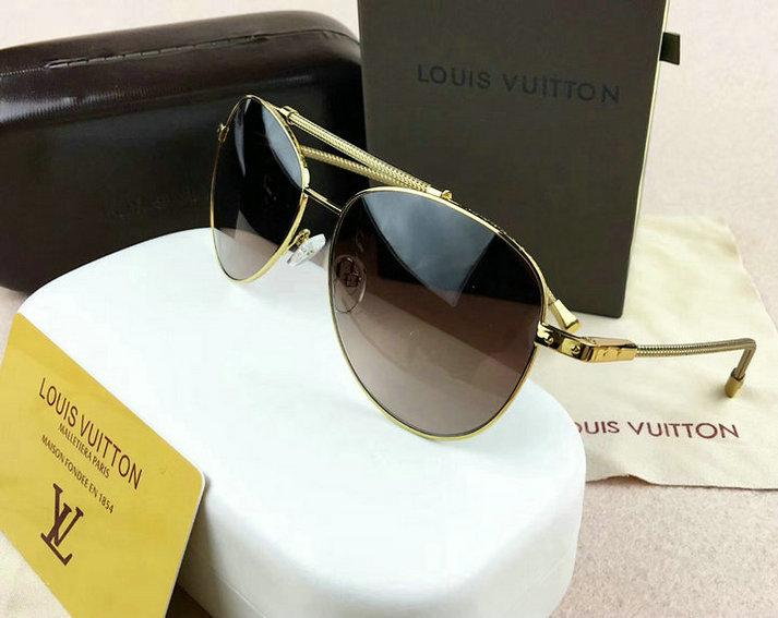 Wholesale Aaa Replica Louis Vuitton Sunglasses