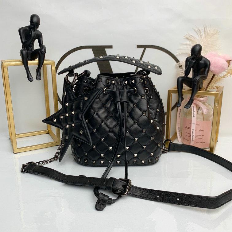 Wholesale Aaa Replica Designer Handbags for cheap