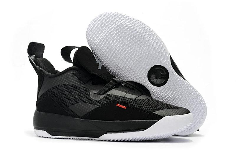 Jordan Why Not Zero.2 Sneakers for Sale