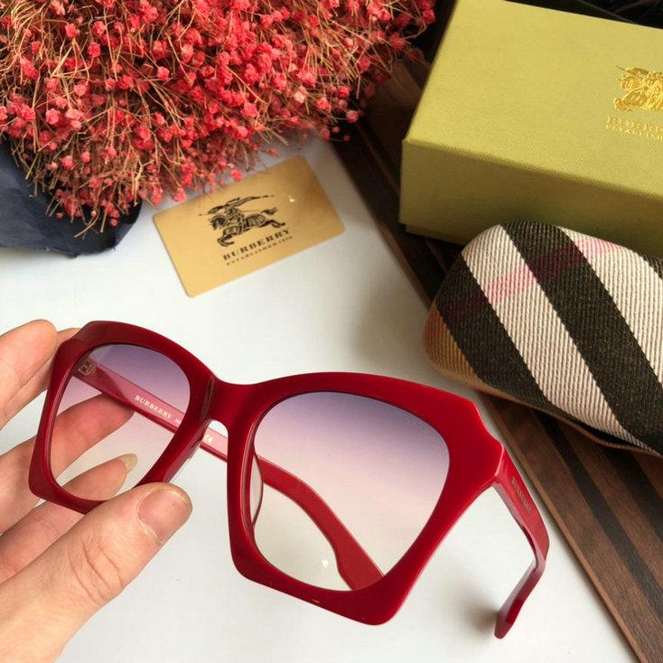 Wholesale High Quality Designer Brands Glasses