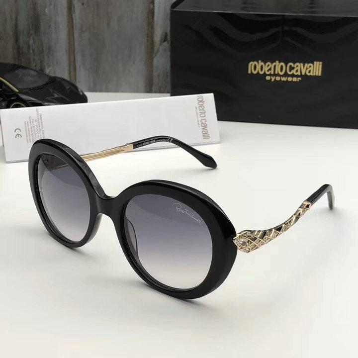 Wholesale Cheap Roberto Cavalli Sunglasses AAA for Sale