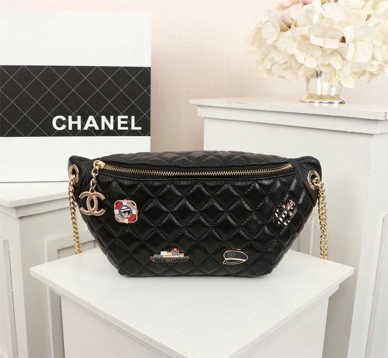 Wholesale Women Fashion Designer Bags