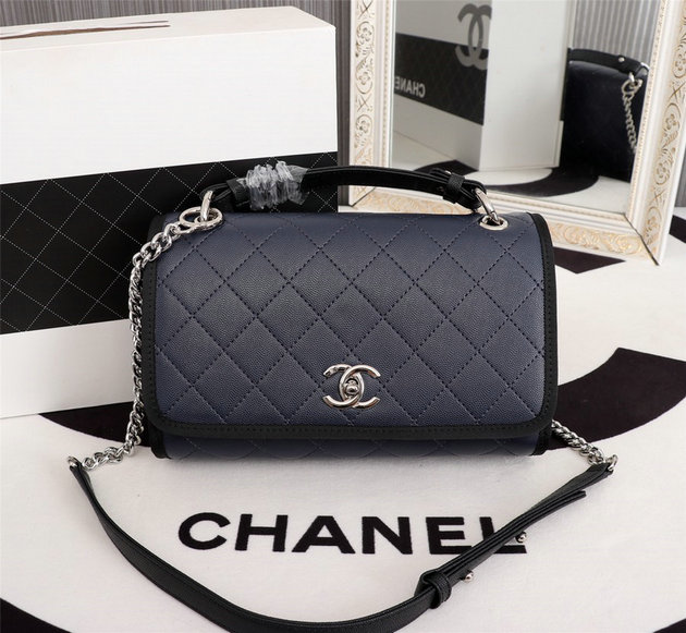 Wholesale AAA Fashion Designer Bags