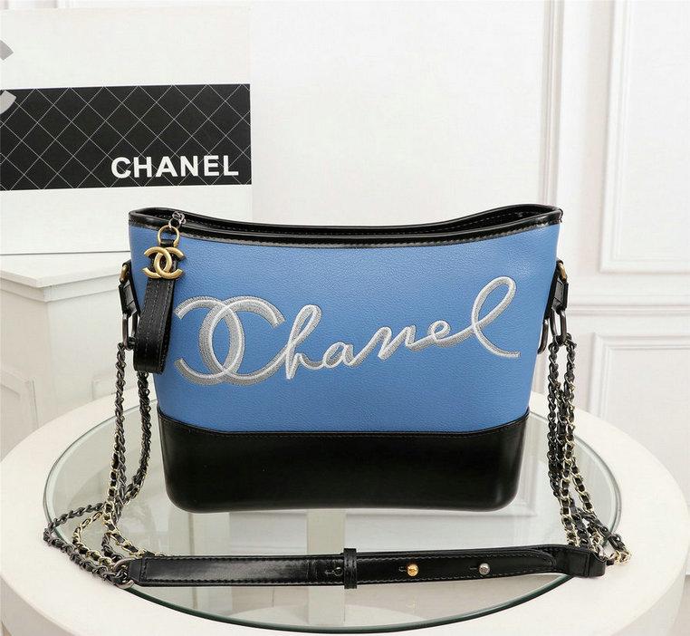 Wholesale High Quality Designer Bags