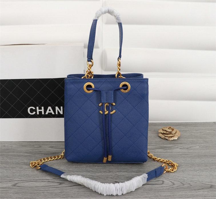 Wholesale High Quality Designer Leather Handbags
