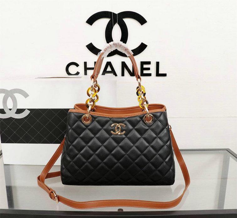Wholesale High Quality Leather Handbags