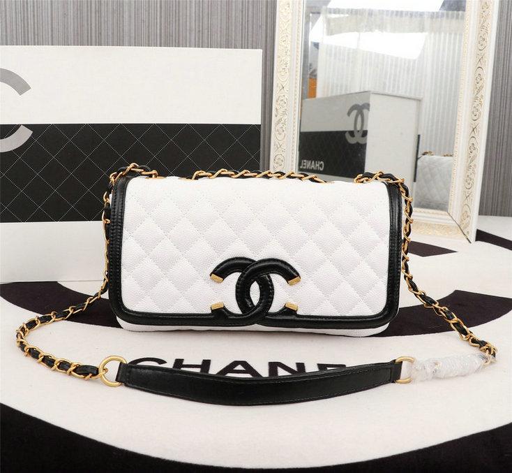 High Quality Women Fashion Bags