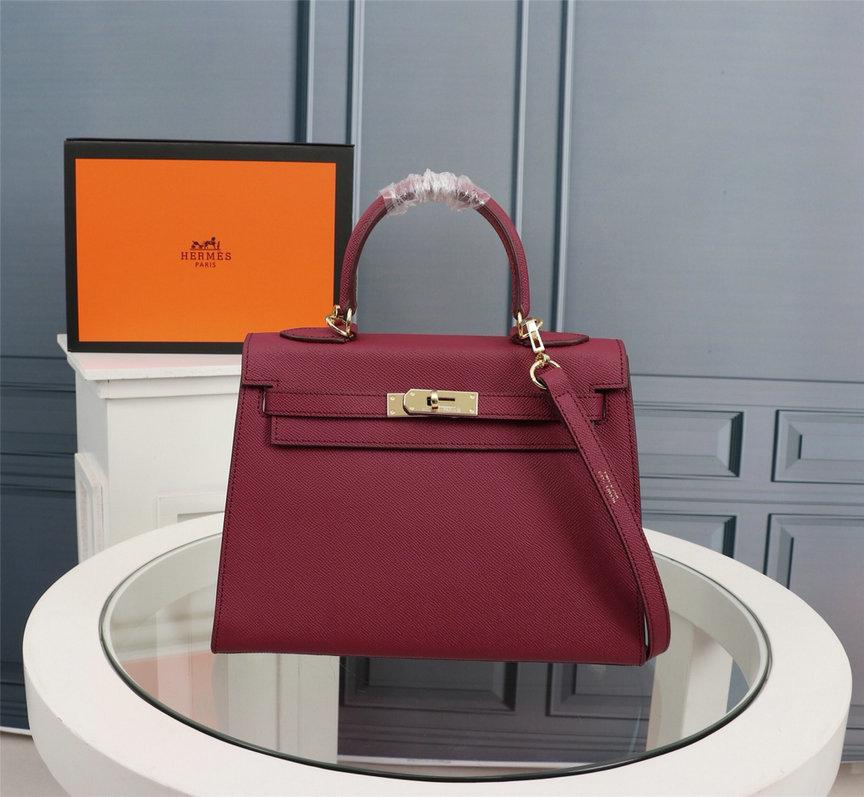 Wholesale Cheap Hermes Kelly Bag 28cm for sale