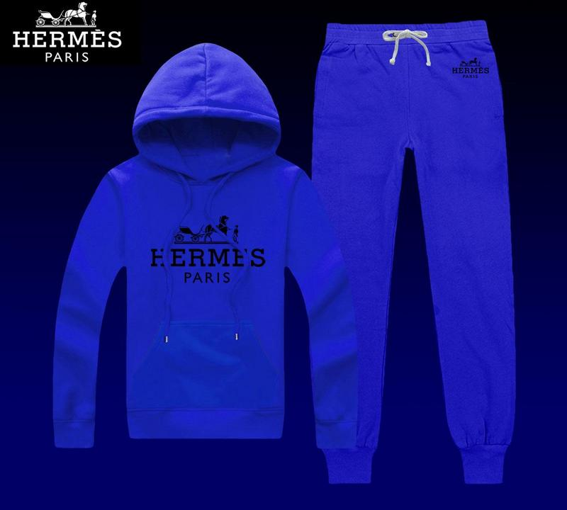 Wholesale Hermes Tracksuit Mens for Sale-027