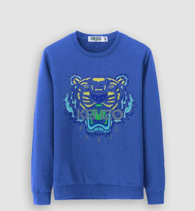 Wholesale Cheap Mens Casual Sweatshirts for sale