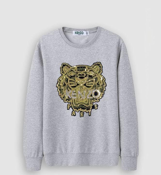 Wholesale High Quality Mens Sweatshirts