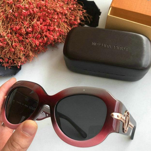 Wholesale Cheap Louis Vuitton AAA Sunglasses for Sale