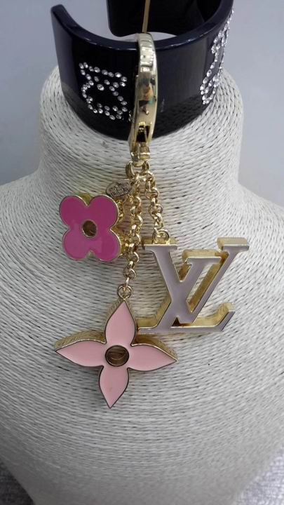 Wholesale Fashion Jewelry Keychain Pendant for Sale