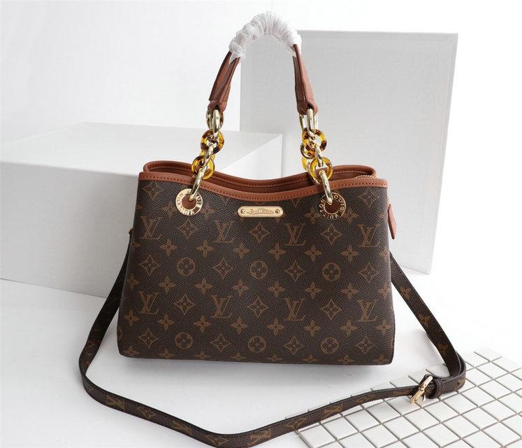 Wholesale Cheap Louis Vuitton Handbags Aaa Replica