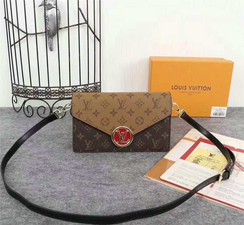 Wholesale High Fashion Women's Bags