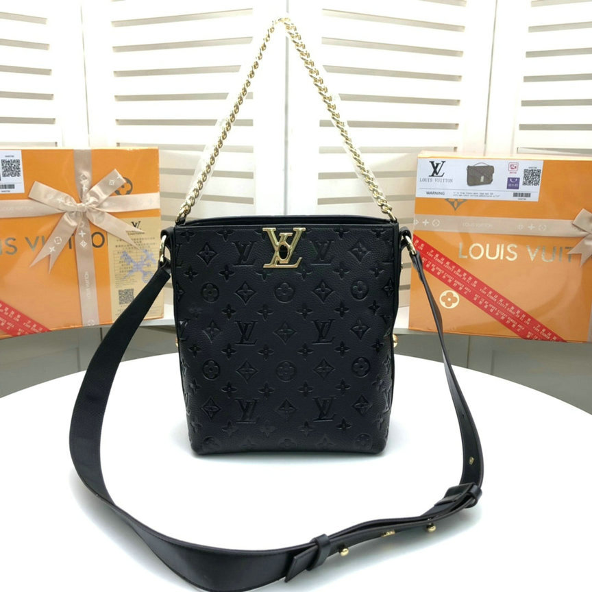 Wholesale Cheap Shoulder Bag For Womens