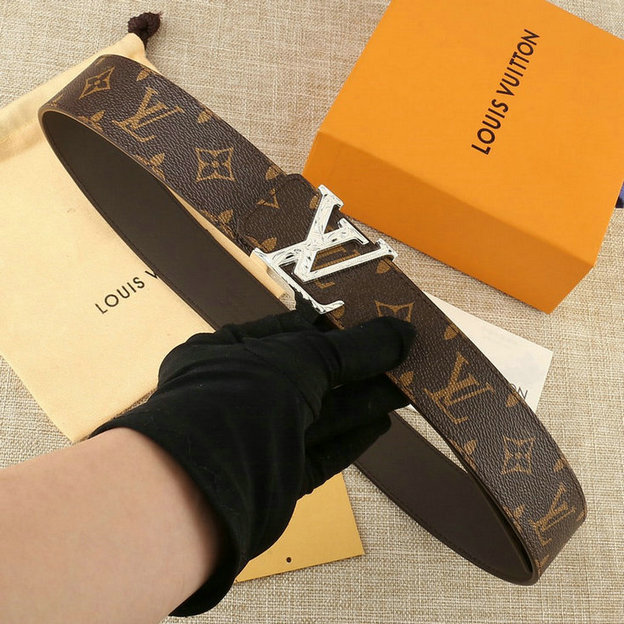 Wholesale High Quality Replica Louis Vuitton Belts for sale