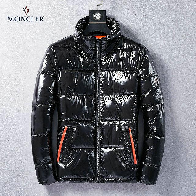 Cheap Men Designer Down Jacket for Sale
