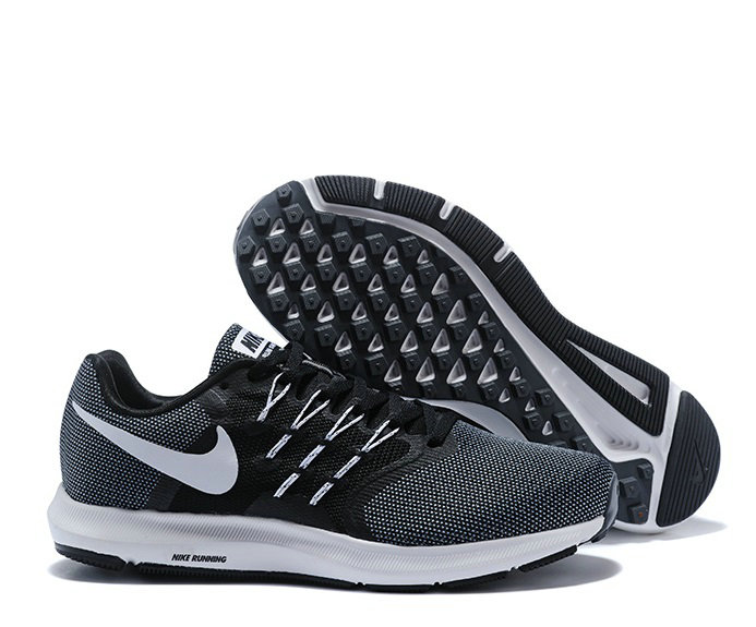 Wholesale Cheap Men's Nike Run Swift Running Shoes for Sale-001