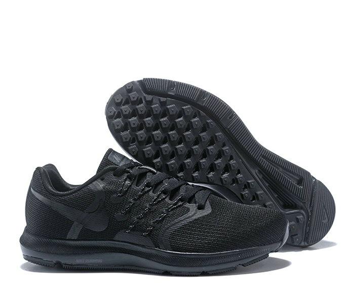 Wholesale Cheap Men's Nike Run Swift Running Shoes for Sale-002