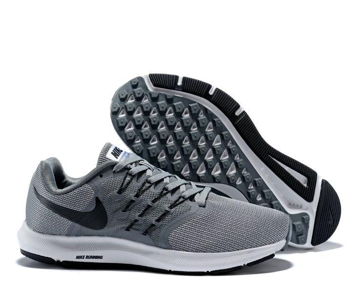 Wholesale Cheap Men's Nike Run Swift Running Shoes for Sale-003
