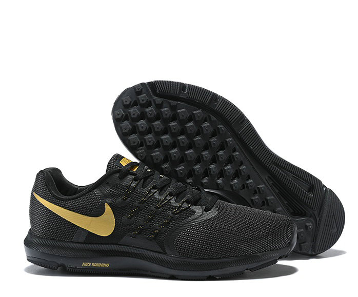 Wholesale Cheap Men's Nike Run Swift Running Shoes for Sale-004
