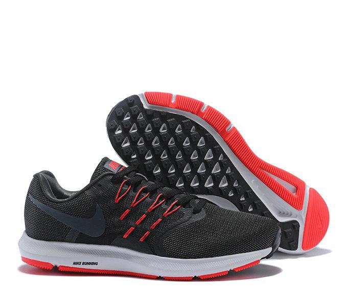 Wholesale Cheap Men's Nike Run Swift Running Shoes for Sale-006
