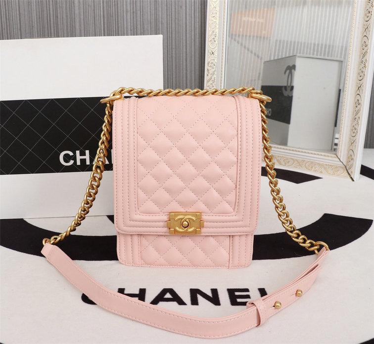 Wholesale Womens Fashion Replica Bags
