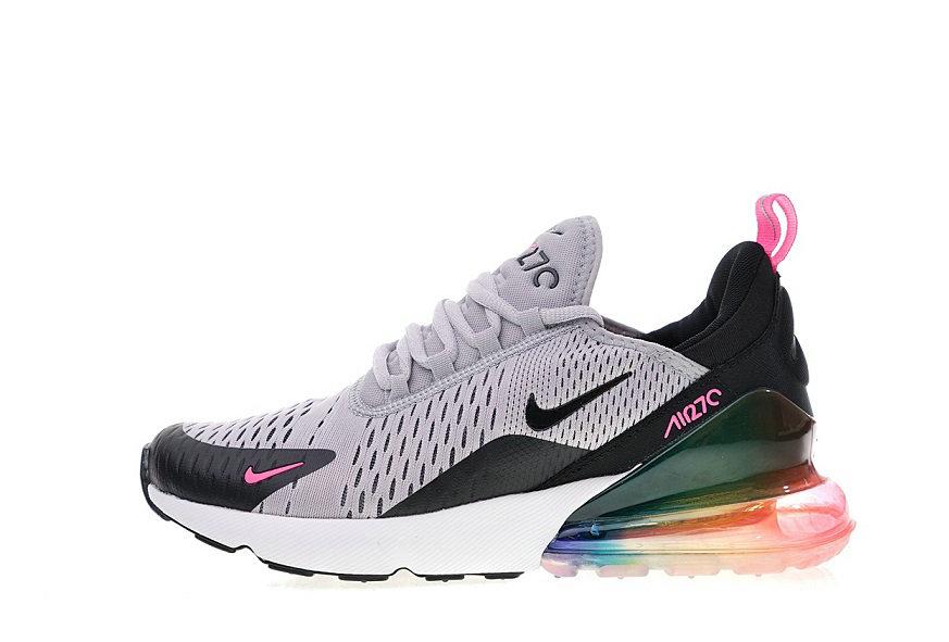 Nike Air Max 270 Be True AR0344-500