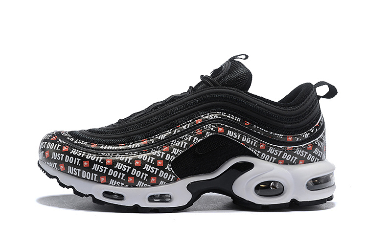 Nike Air Max Plus / 97 Shoes
