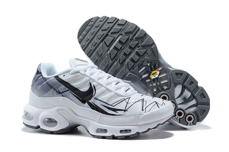 Wholesale Nike Air Max Plus Tn Athletic Shoes