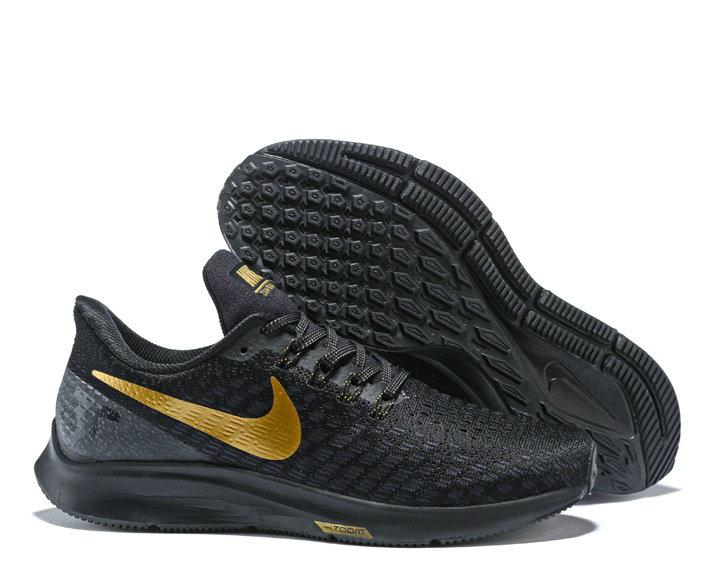 Wholesale Cheap Nike Air Zoom Pegasus 35 Mens Shoes for Sale-015