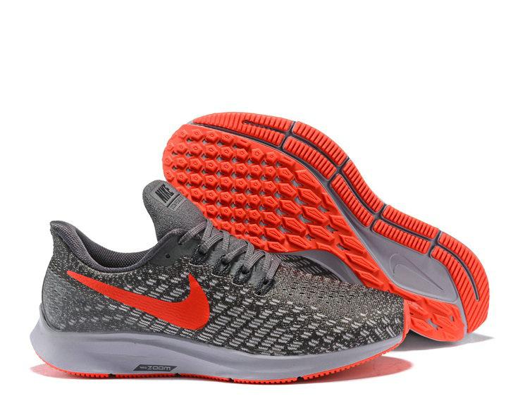 Wholesale Cheap Nike Air Zoom Pegasus 35 Mens Shoes for Sale-017