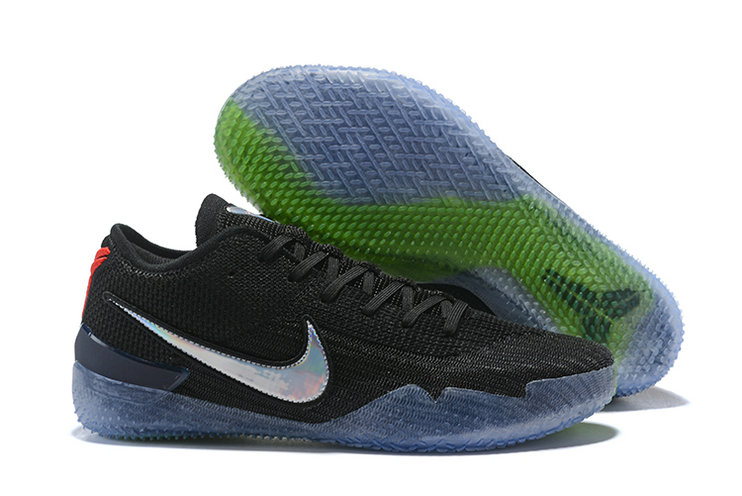 Wholesale Cheap Nike Kobe Ad Nxt 360 Mens Basketball Shoes Sale