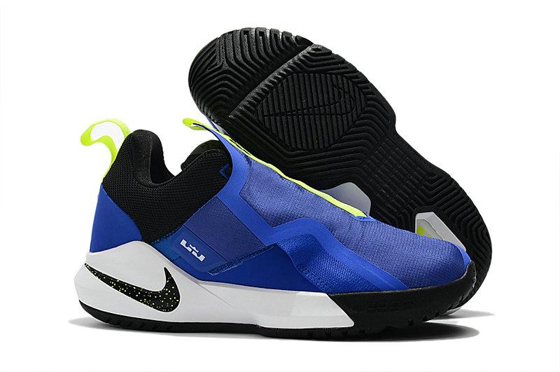 Nike LeBron Ambassador 11 Shoes for sale