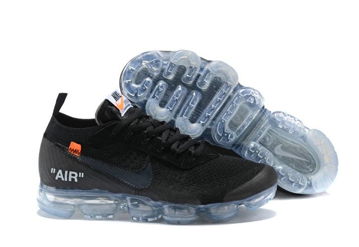 The 10: Nike Air Vapormax Fk