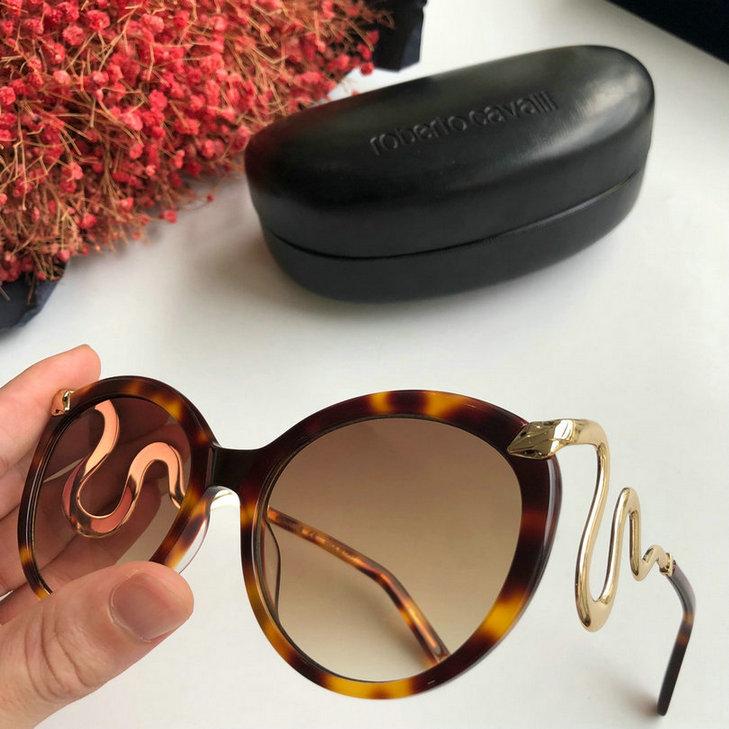 Wholesale Cheap Roberto Cavalli Designer Sunglasses AAA for Sale