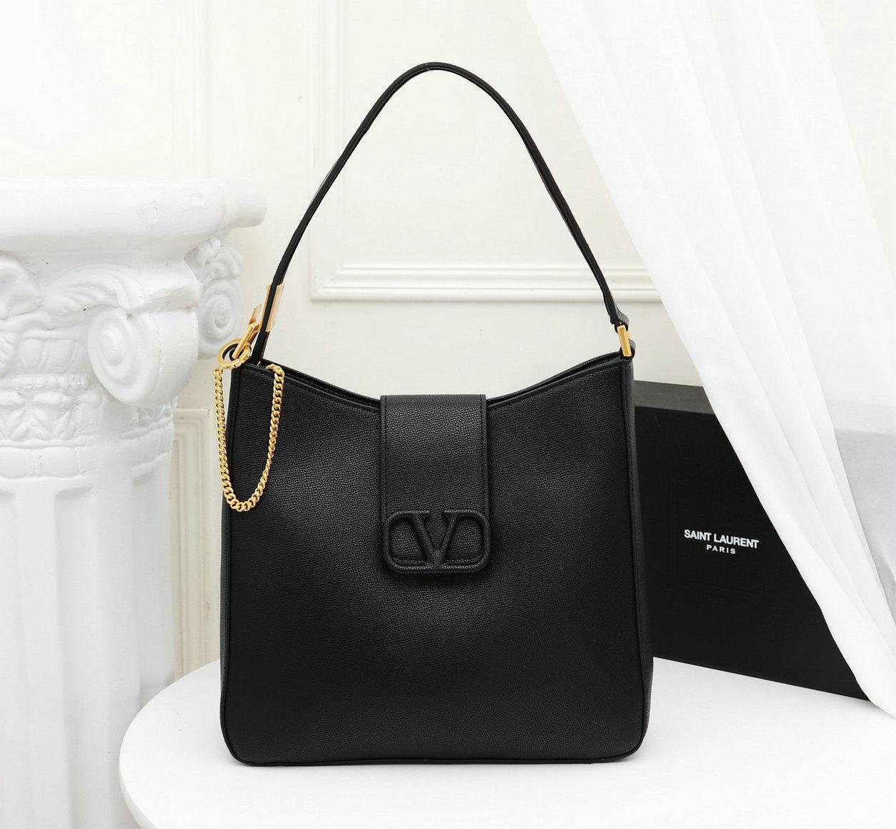 Wholesale Cheap Womens Designer Handbags for sale