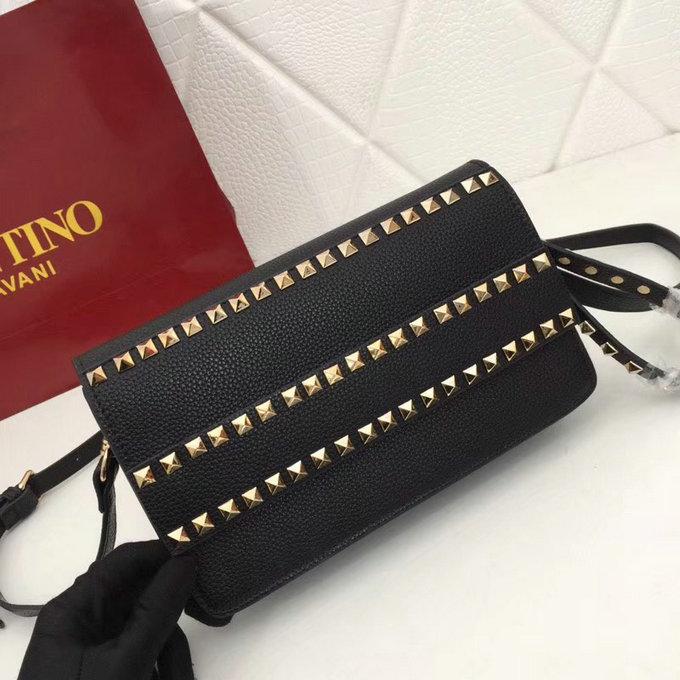 Wholesale Cheap Womens Fashion Designer Bags for sale