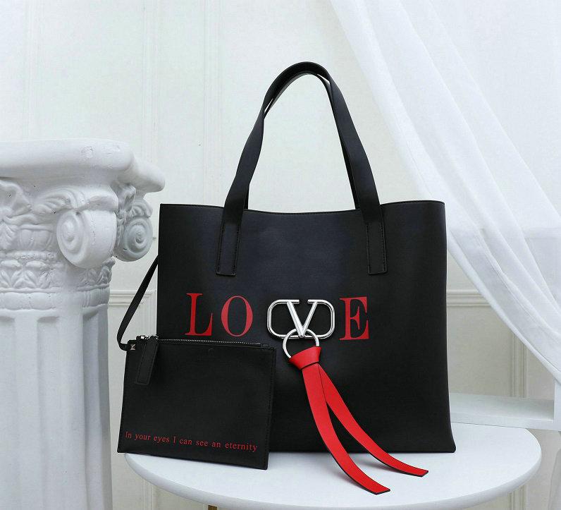 Wholesale top Fashion Designer Bags for sale